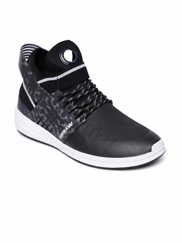 official photos a87f1 62870 Men Footwear Shoe Accessories Sandal Casual Shoes - Buy Men Footwear Shoe  Accessories Sandal Casual Shoes online in India