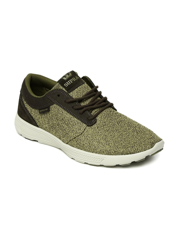 c0c2882c288 Casual Shoes
