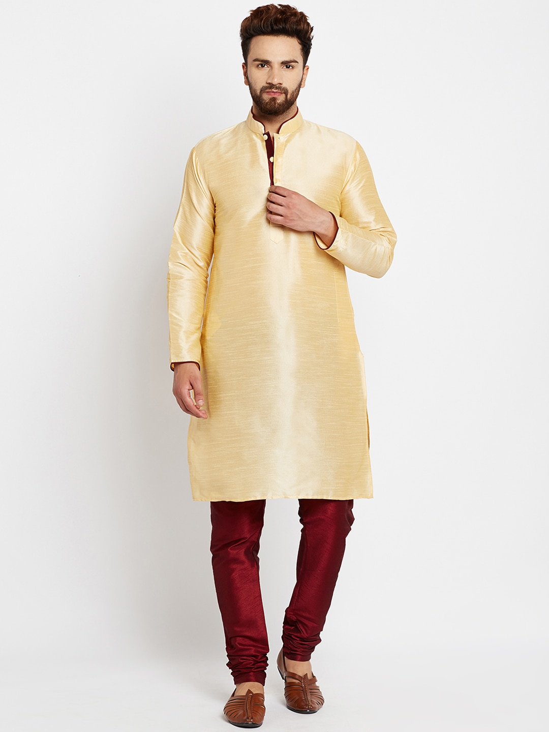 c0294331f84 Adults Kurtas Sets Kurti%27s Churidar - Buy Adults Kurtas Sets Kurti%27s  Churidar online in India