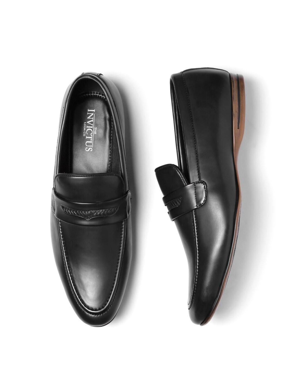 1652d6f319c Formal Shoes For Men - Buy Men s Formal Shoes Online