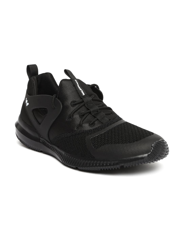 a792a3a8dff6 Shoes - Buy Shoes for Men