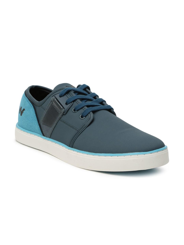 1d87da7dc35926 Shoes - Buy Shoes for Men