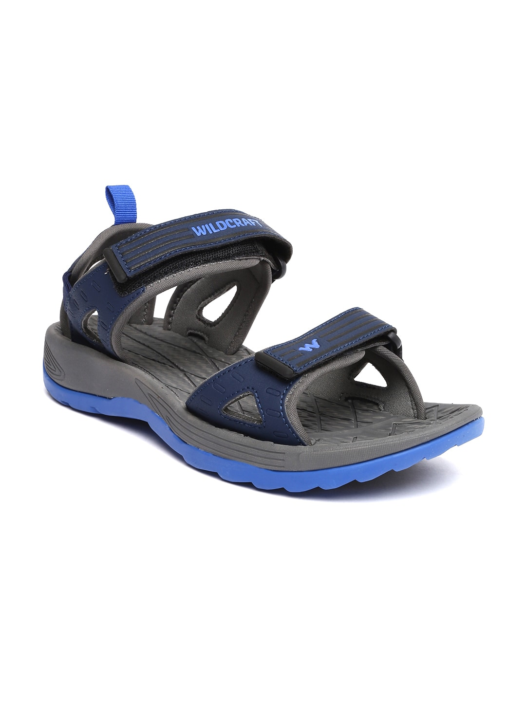 1386bcea09eb Men s Sports Sandals - Buy Sports Sandals for Men Online in India