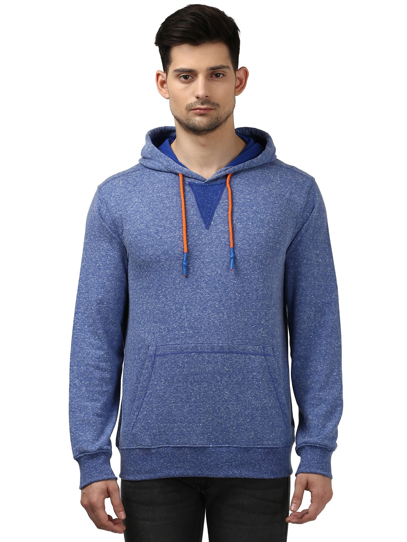 8be37d72da Park Avenue Sweatshirts - Buy Park Avenue Sweatshirts online in India