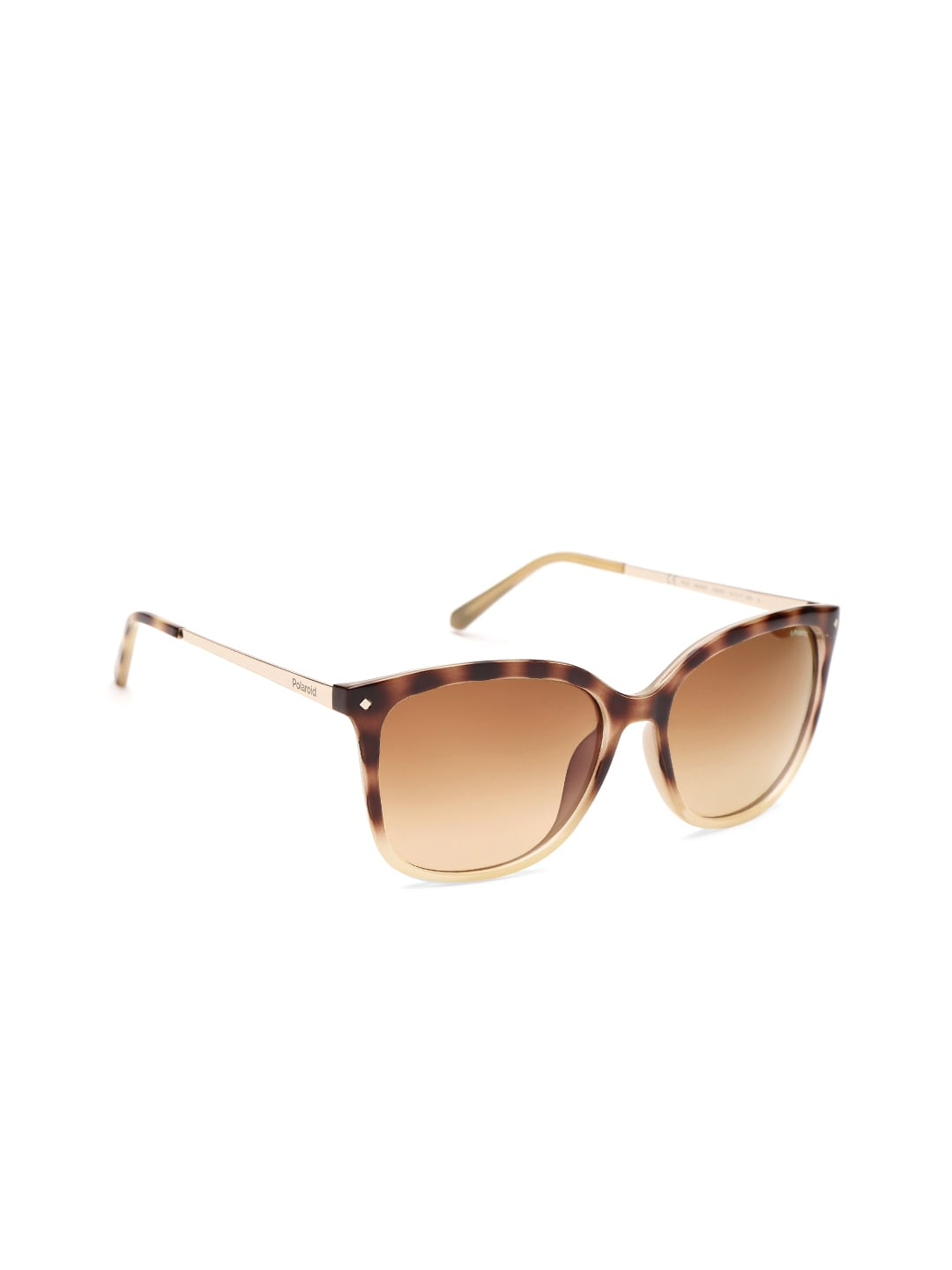 ae53935699 Sunglasses - Buy Shades for Men and Women Online in India
