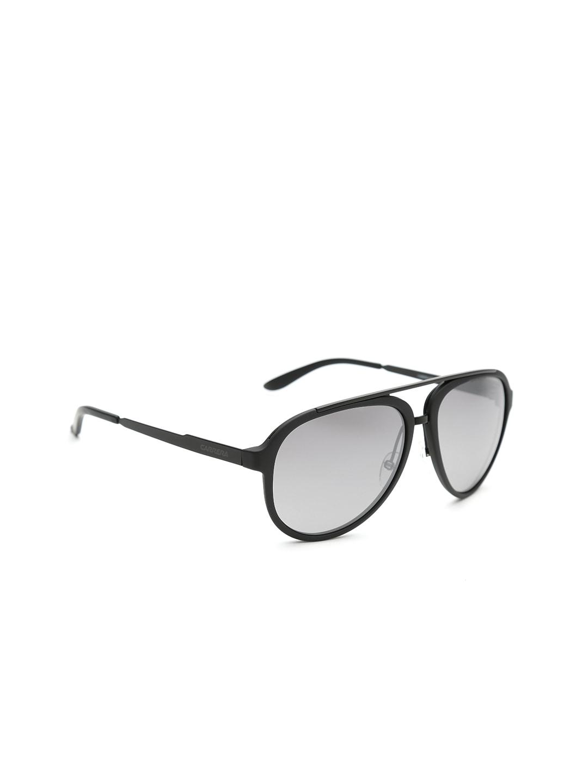 6a8a0f642f731 Carrera Plastic Sunglasses - Buy Carrera Plastic Sunglasses online in India
