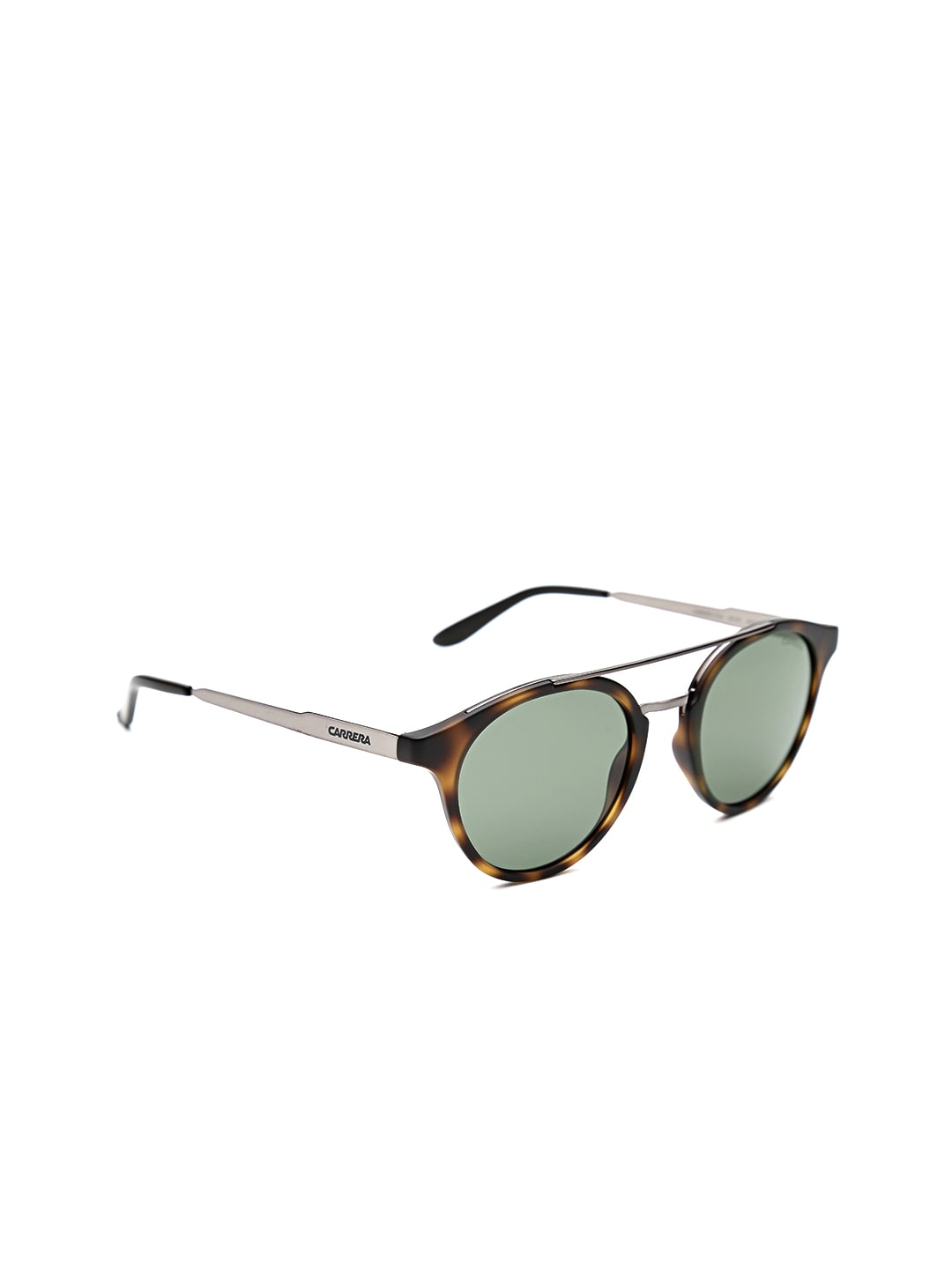 acbb253e95 Sunglasses - Buy Shades for Men and Women Online in India