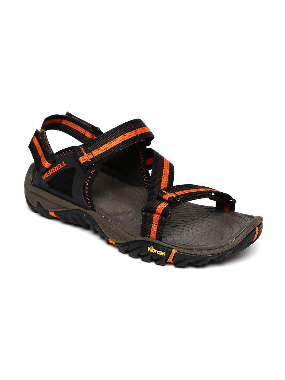 4d121f717 Merrell Sandals - Buy Merrell Sandals Online in India