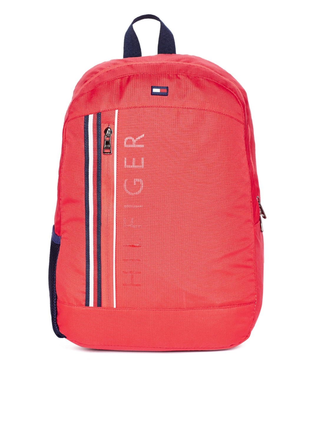 Laptop Backpacks In India- Fenix Toulouse Handball 275faad69d24f
