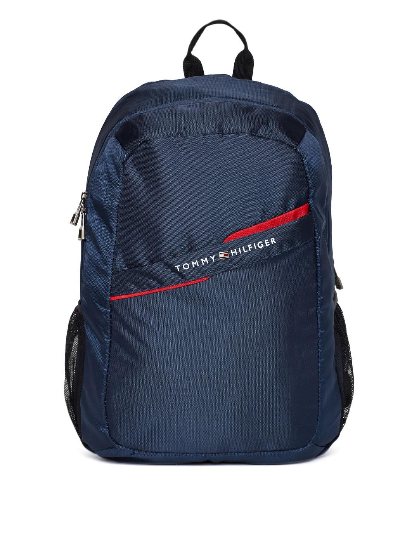 Tommy Hilfiger Clothing - Buy Tommy Hilfiger Bags 590ecde94cbb9