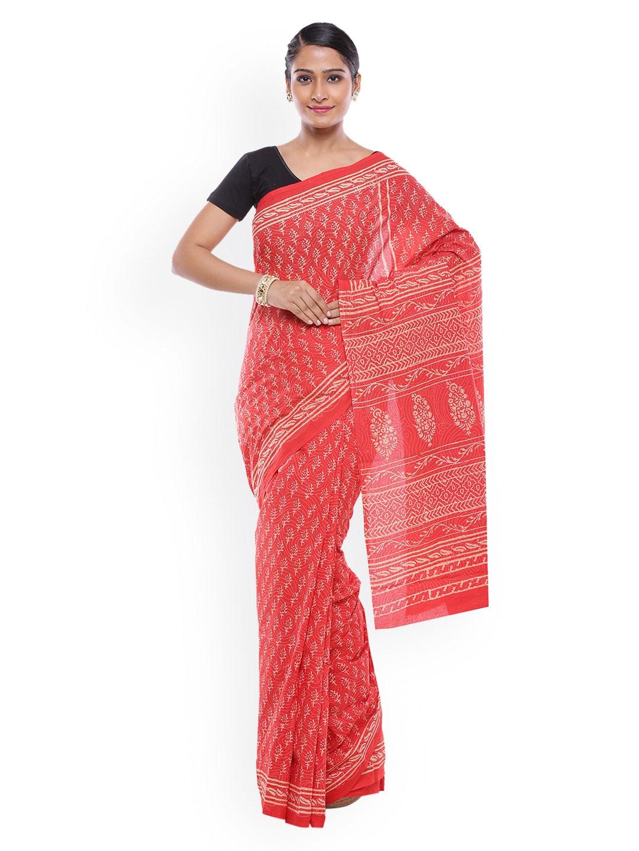 4bbdb1dff7ef Saree - Buy Sarees Online   Best Price in India