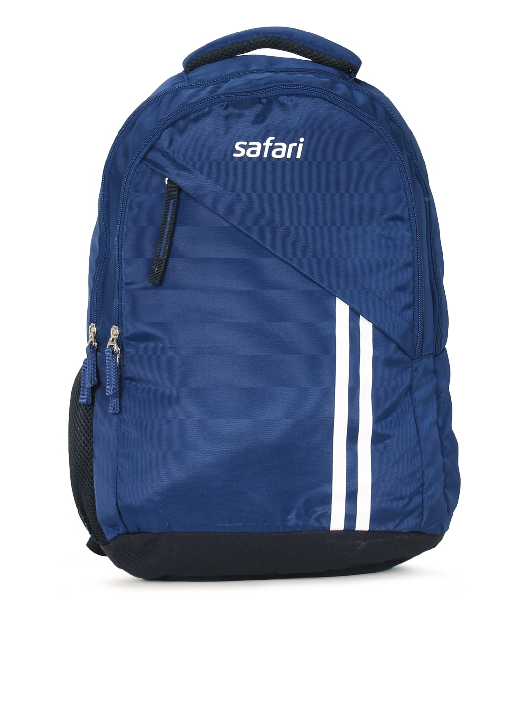 7cdab53ed561 Small Backpacks   Bags - Buy Small Backpacks   Bags online in India