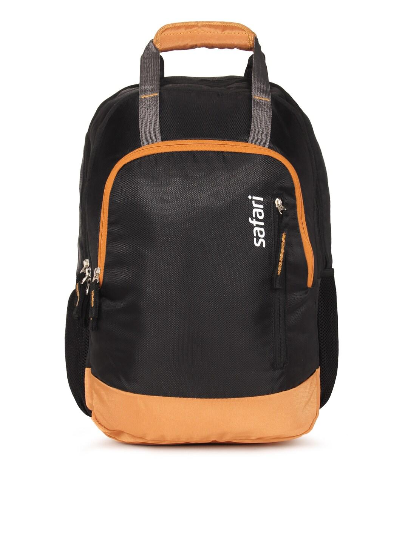 642dd91d9cd5 Women Safari Backpacks - Buy Women Safari Backpacks online in India