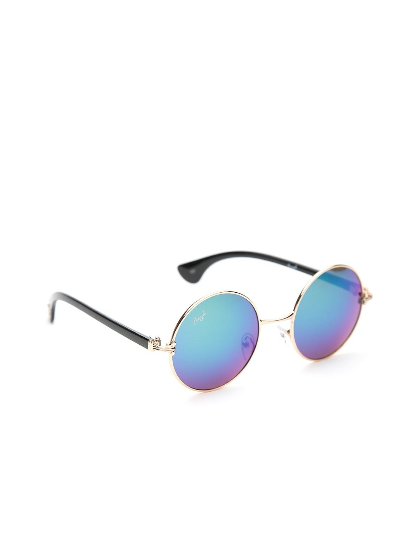 9e5440f4cb Mirrored Sunglasses - Buy Mirrored Sunglasses Online in India