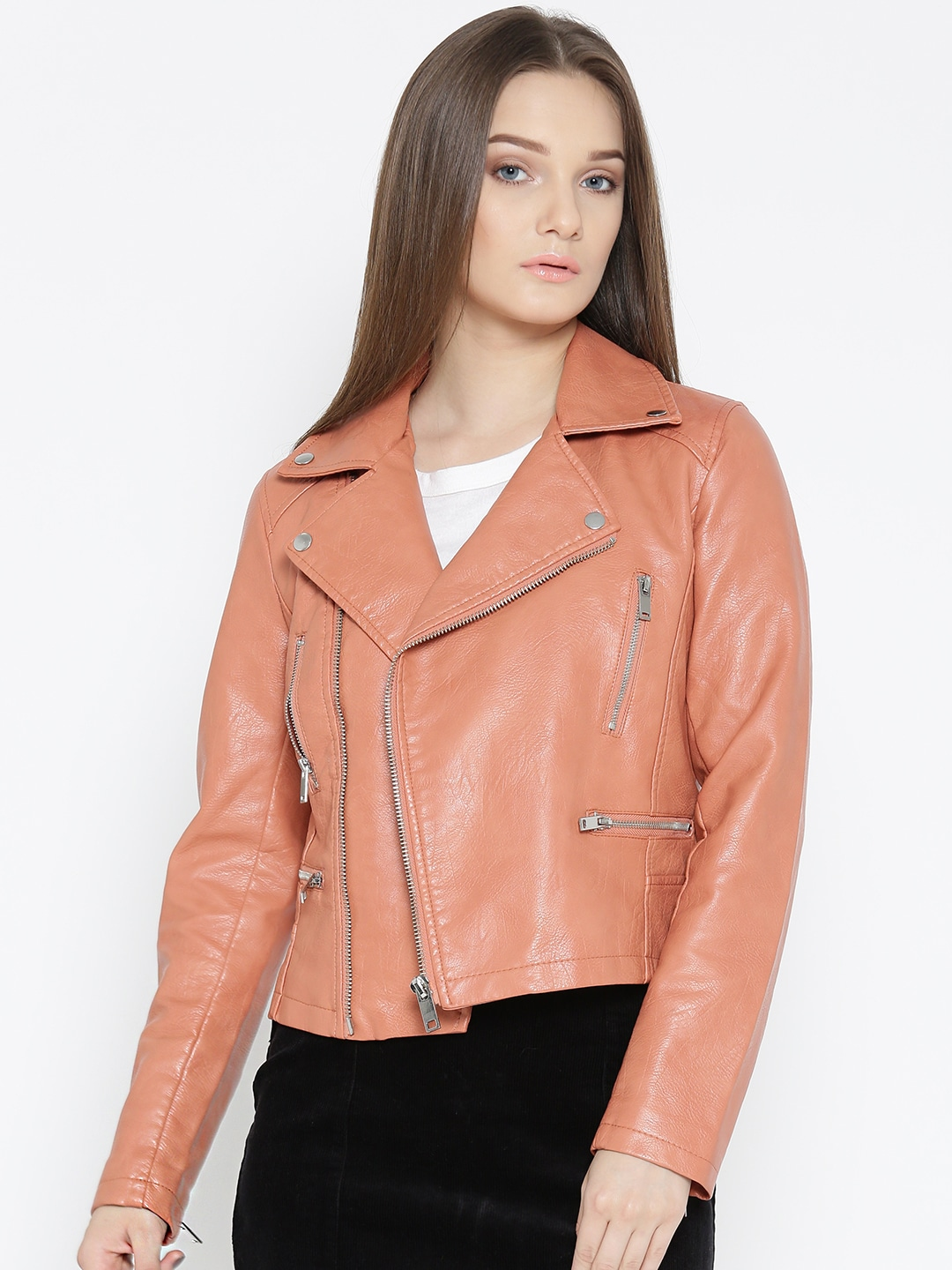 leather jacket for womens forever 21 india cairoamanicom