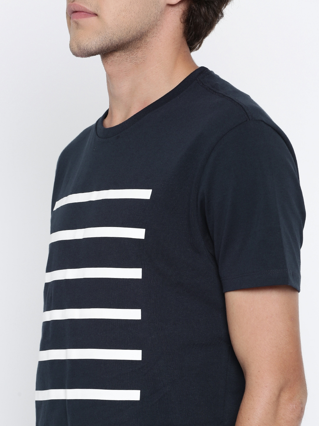 Design t shirt and sell online - Design T Shirt And Sell Online 59