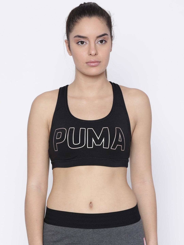 365038e76c4da Puma Bra Gloves Bags - Buy Puma Bra Gloves Bags online in India