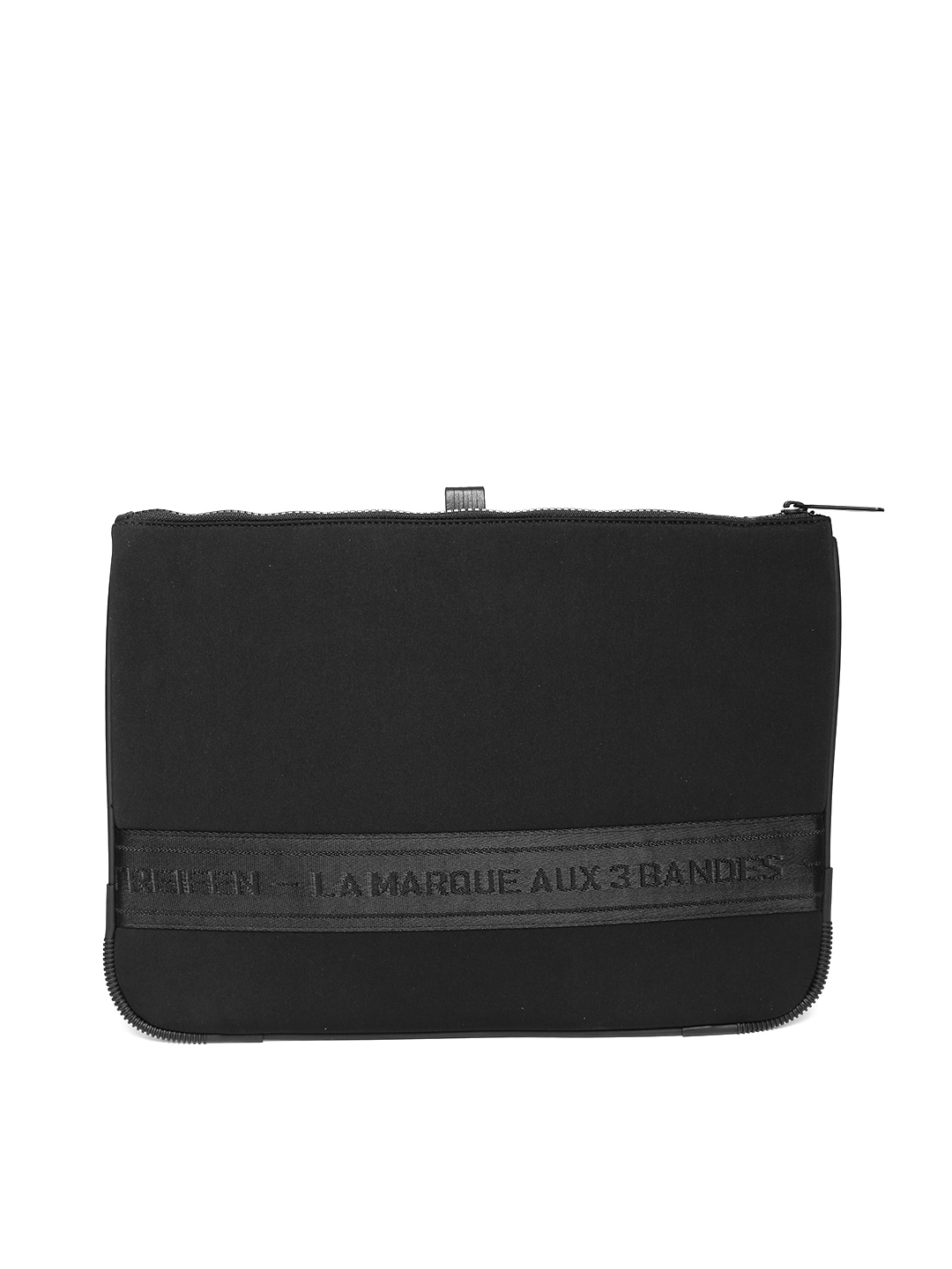 Laptop Sleeve - Buy Laptop Sleeves Online in India  d5db54e5a4e3c