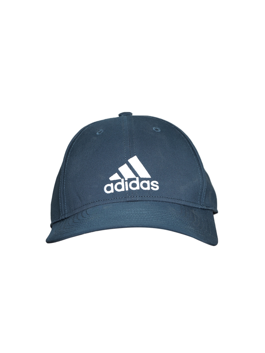 2b3dbc2e160 Cap Adidas Headband - Buy Cap Adidas Headband online in India
