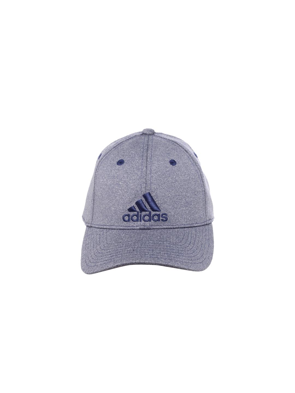 b265debada1 Men Adidas Caps - Buy Men Adidas Caps online in India