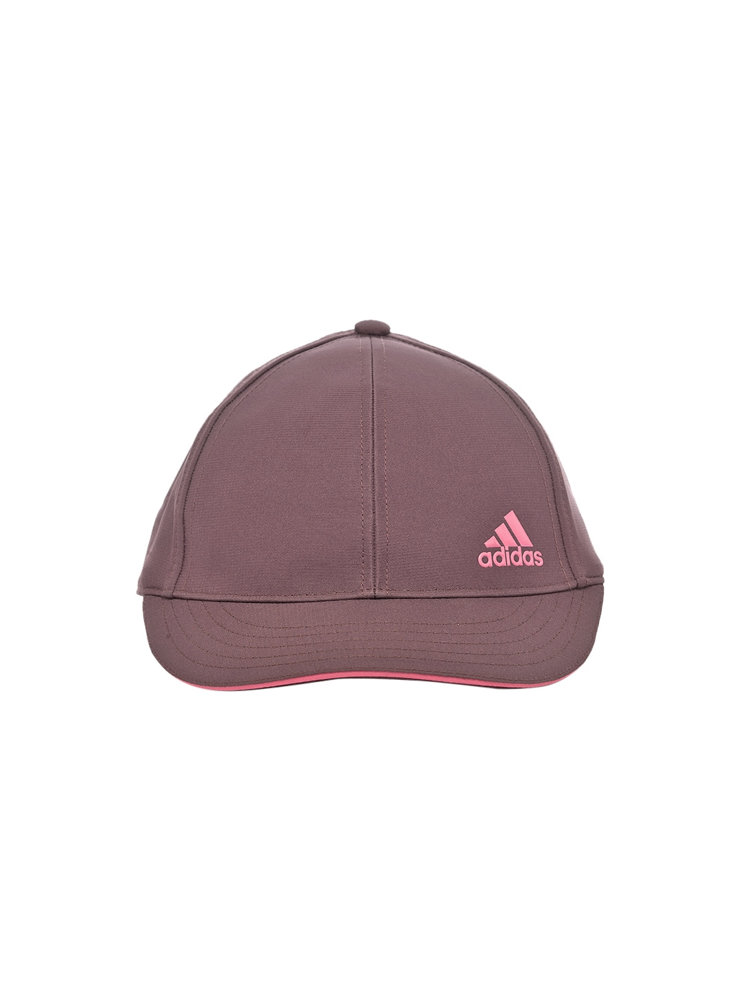 Adidas Caps Climalite - Buy Adidas Caps Climalite online in India 37e5e5df1aa1