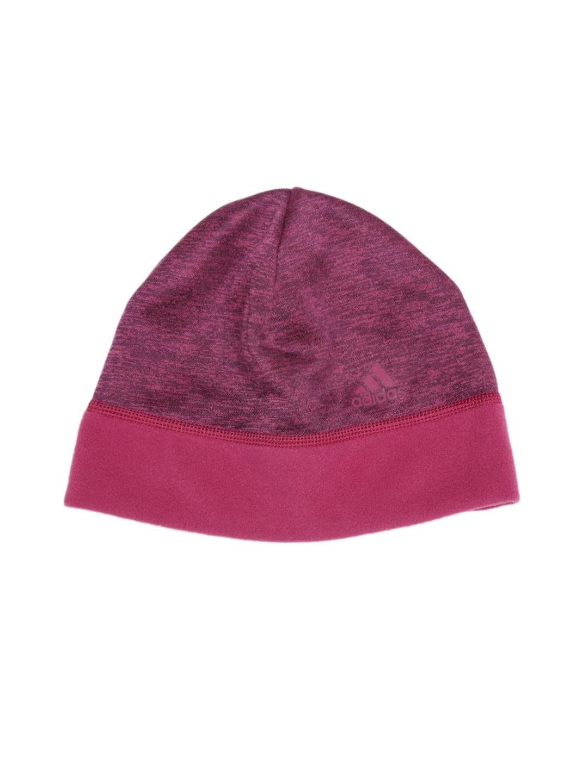 Adidas Beanie Caps - Buy Adidas Beanie Caps online in India 38bf736d04e