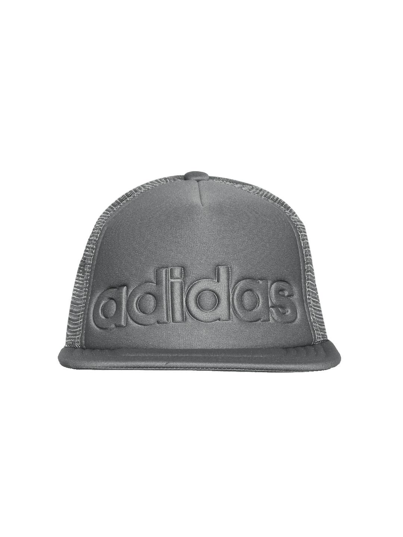 Adidas Cap - Buy Adidas Caps for Women   Girls Online  38ce90ecc41