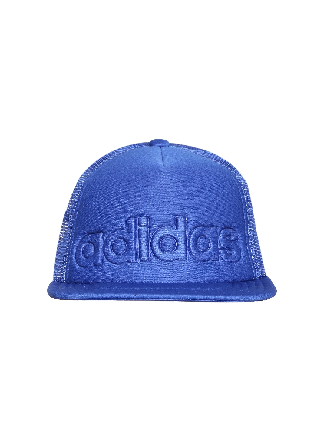 157d680306d Adidas Neo - Adidas Neo Online Store in India