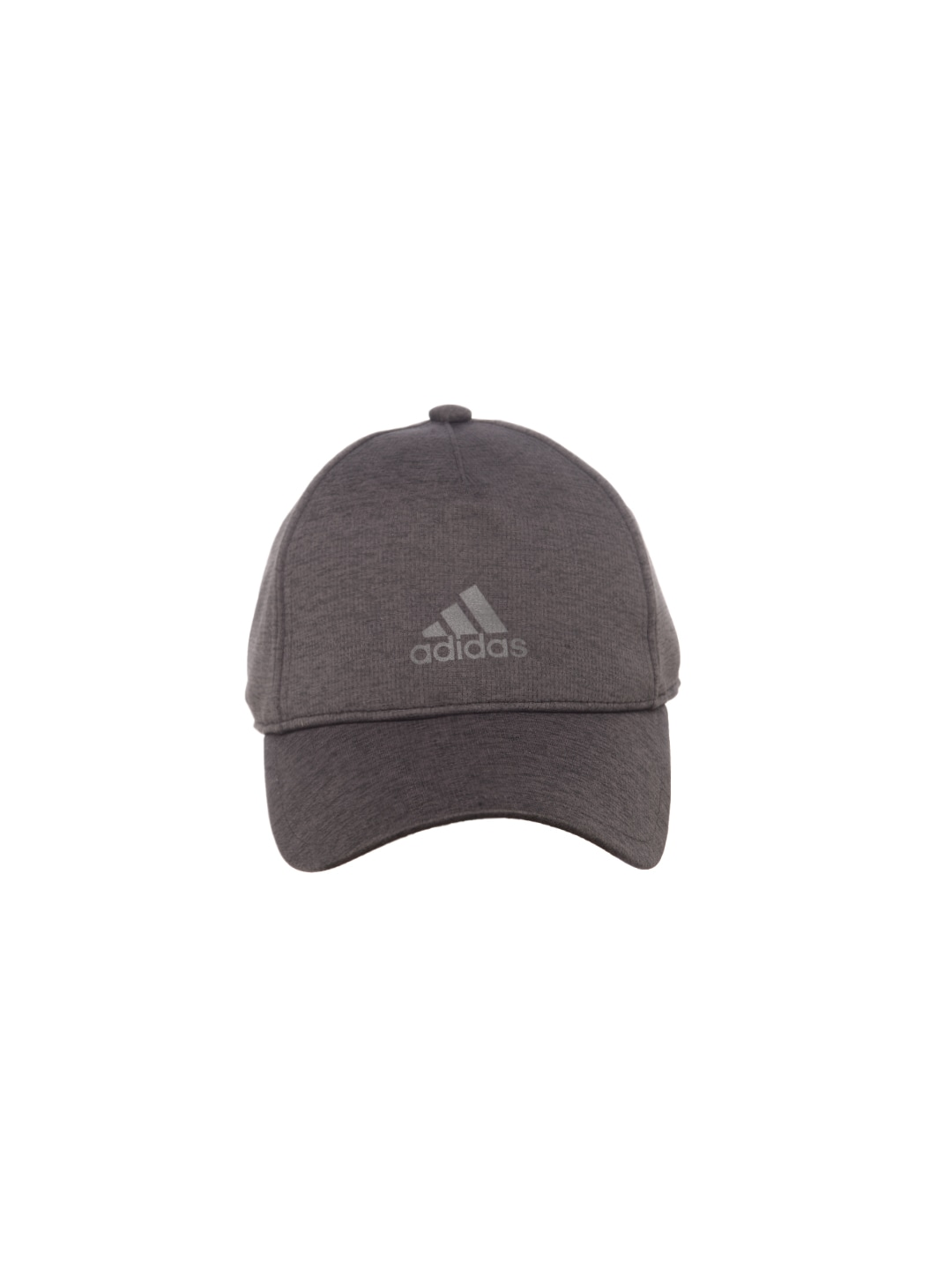 3734344a56d Men Sports Adidas Caps - Buy Men Sports Adidas Caps online in India