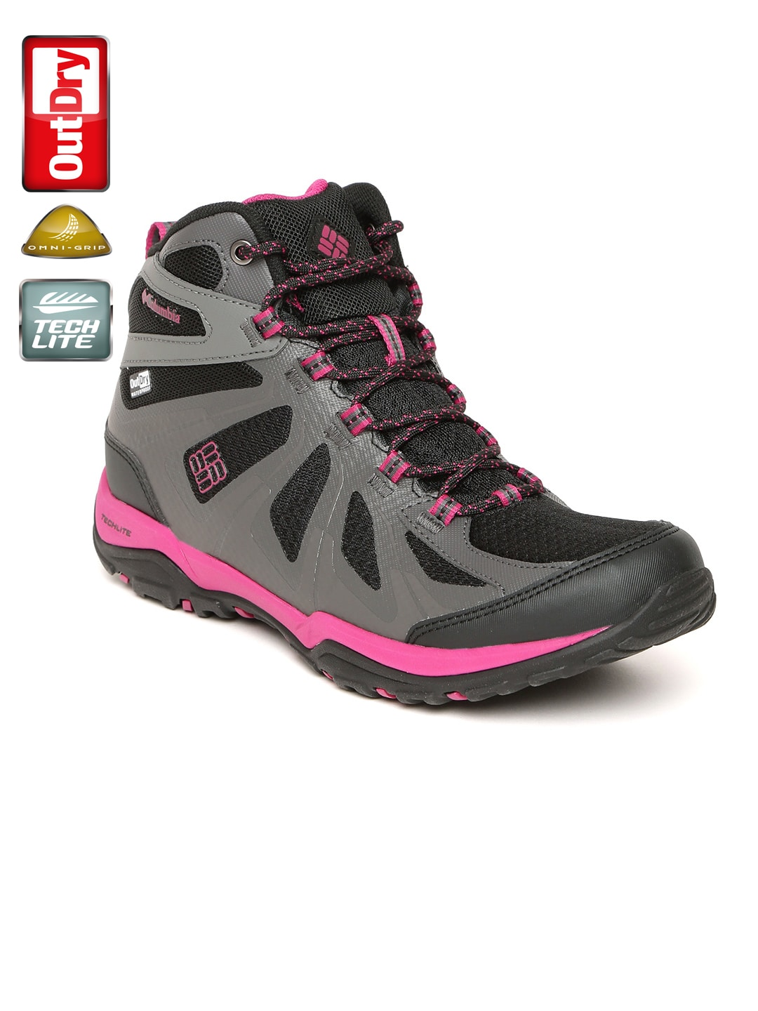 9508bf4c5 Hiking - Buy Hiking Shoes