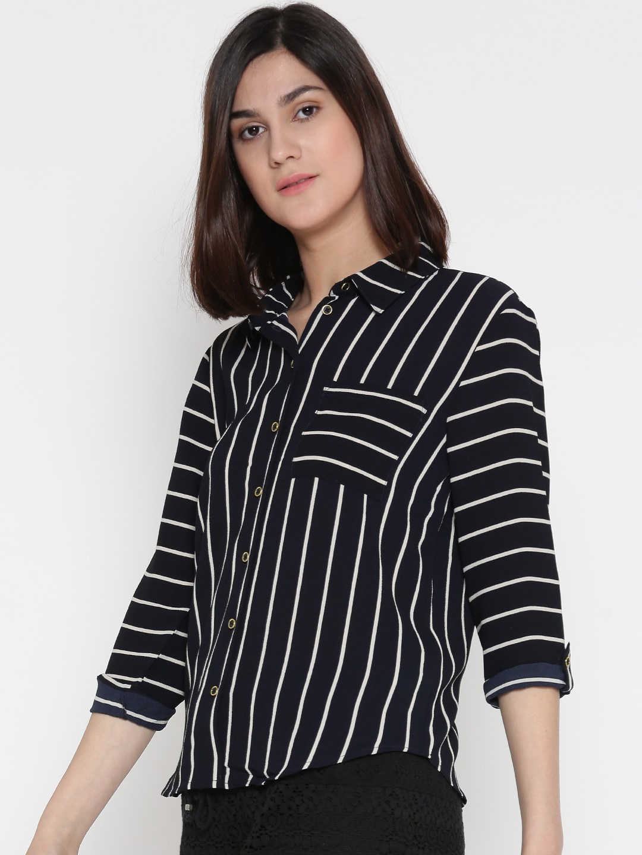 Black t shirt womens - Black T Shirt Womens 51