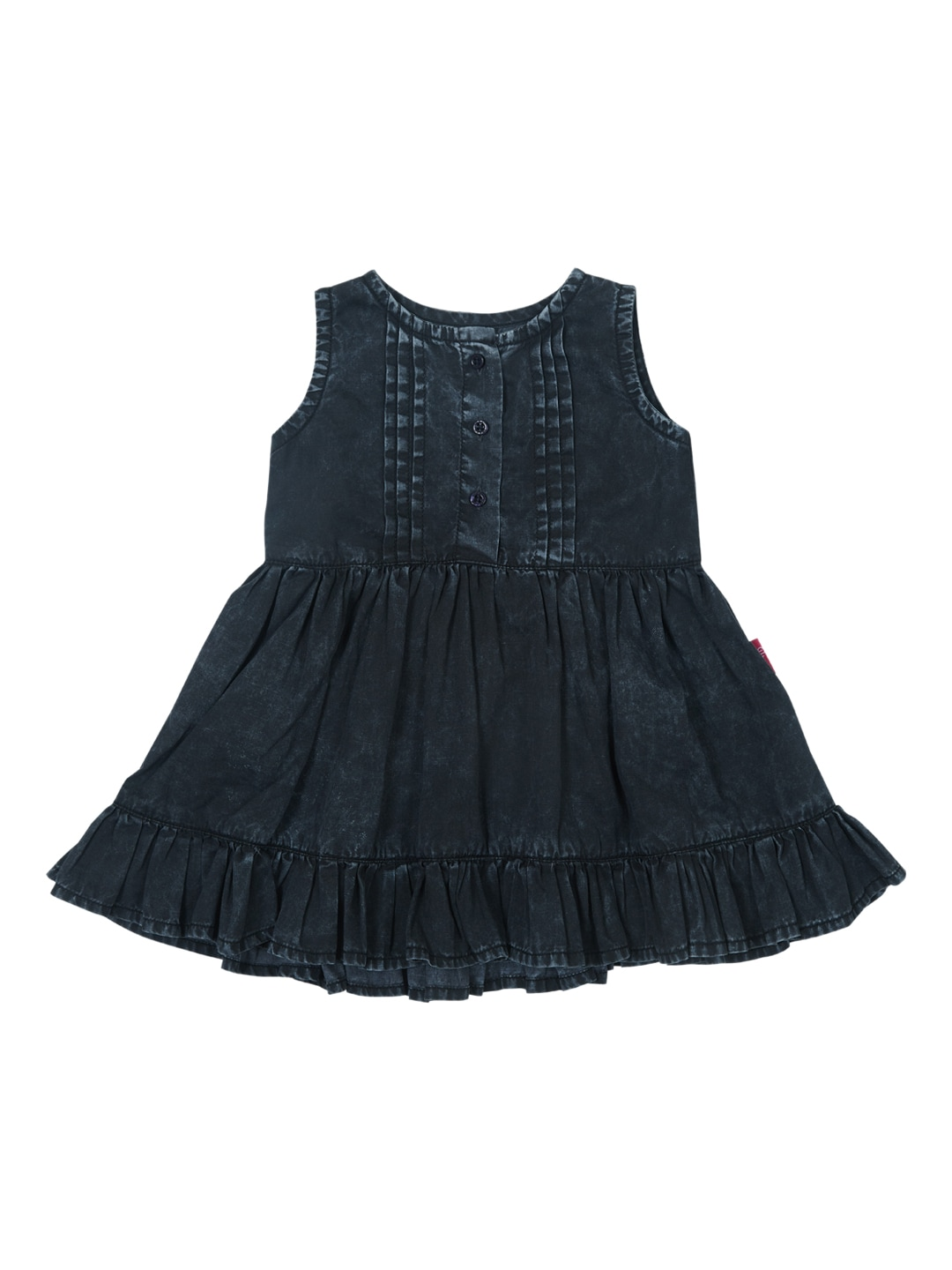 8ed5c57adb41 Baby Dresses - Buy Dress for Babies Online at Best Price