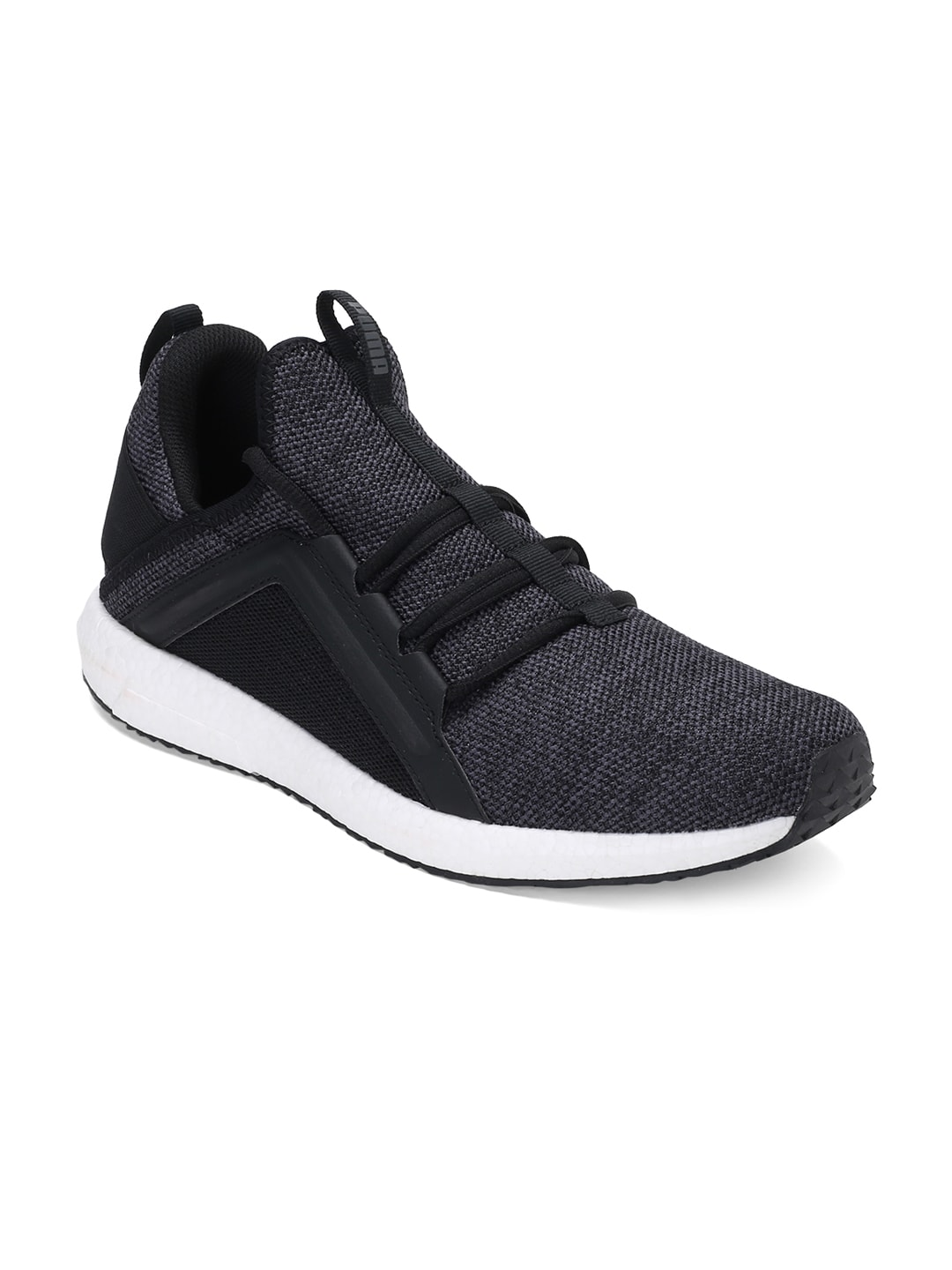 5dfdd0e11c5f Sports Shoes for Men - Buy Men Sports Shoes Online in India - Myntra