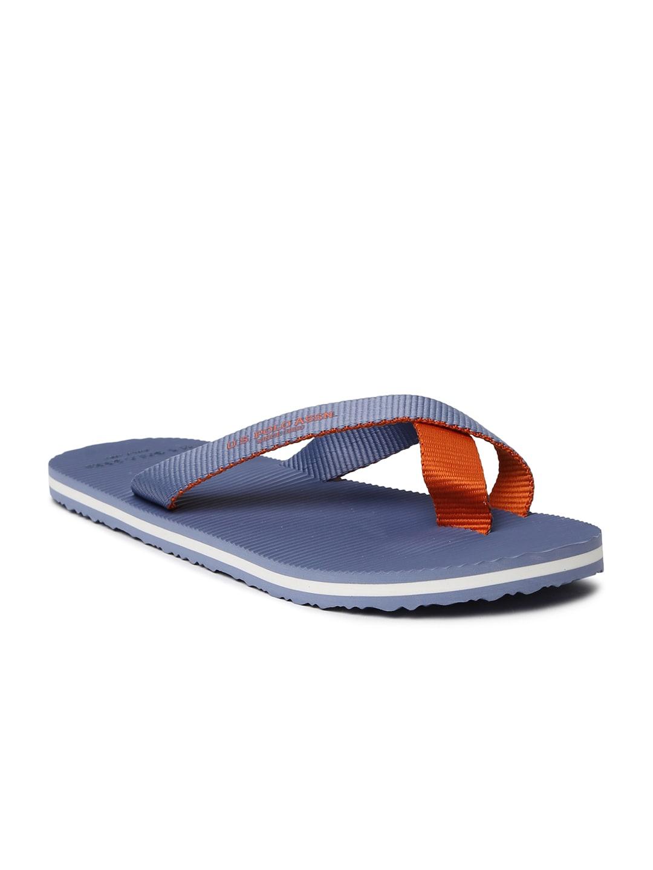 0b8327ad034b Chappal - Buy Flip Flops   Chappals Online In India