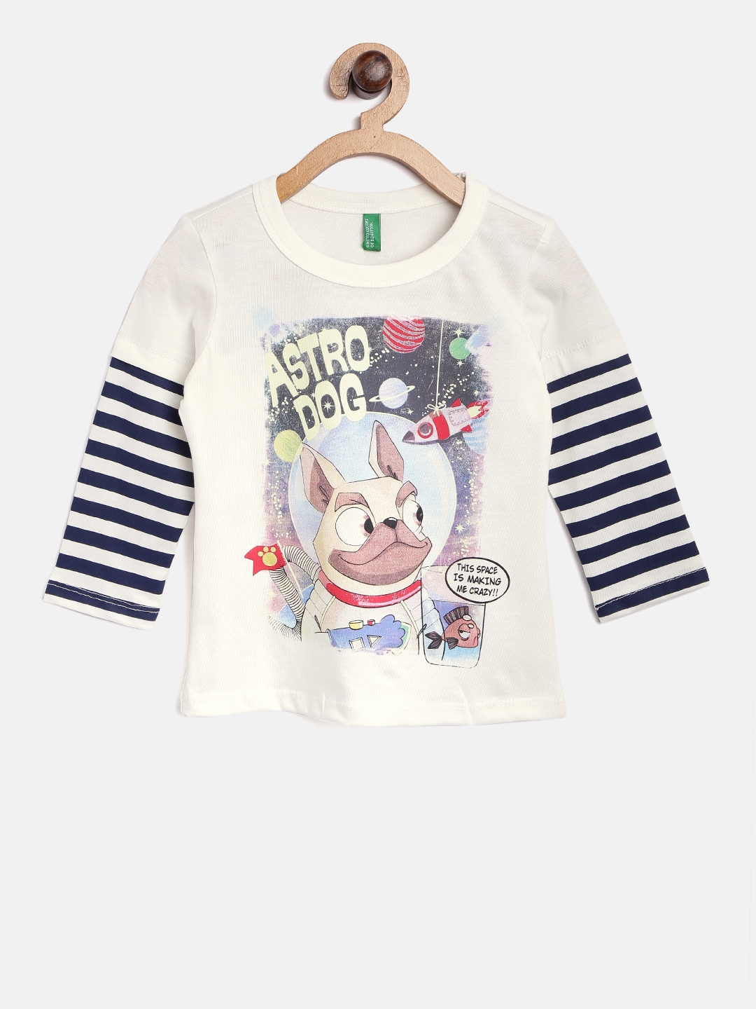 ea129474458 UCB - Shop for United Colors of Benetton Online in India