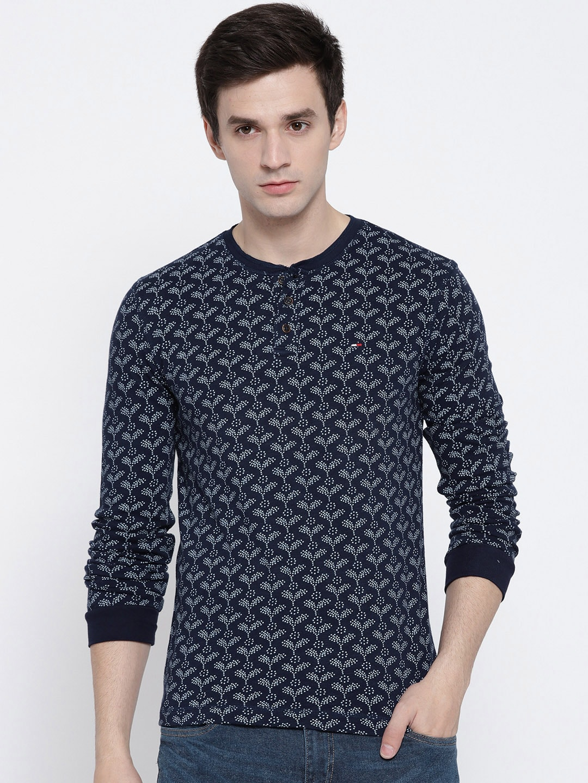 569da25f9b2d T-Shirts - Buy TShirt For Men