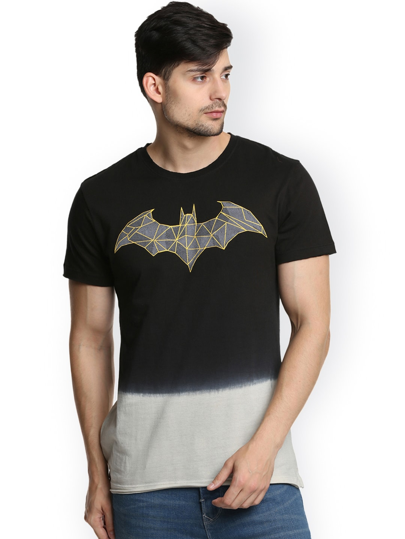 02aec3c9 Batman Joker T Shirt Online India – EDGE Engineering and Consulting ...