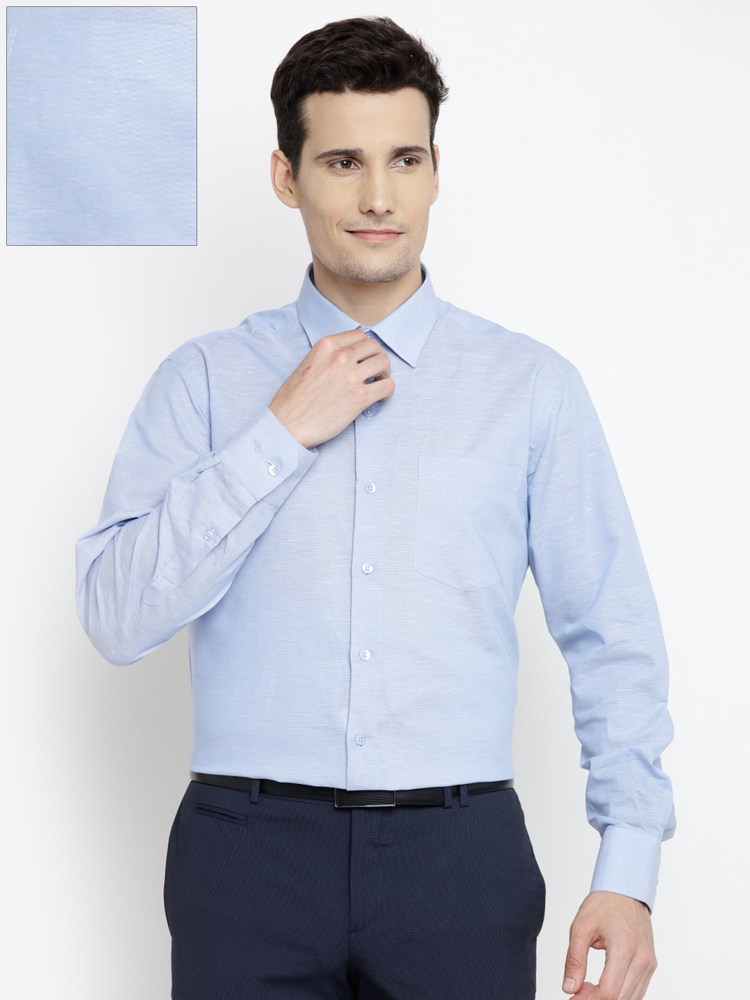 2d939eb656d John Players Fit Apparel - Buy John Players Fit Apparel online in India