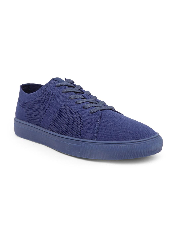 ade9a1f2a55 Men s Steve Madden Shoes - Buy Steve Madden Shoes for Men Online in India