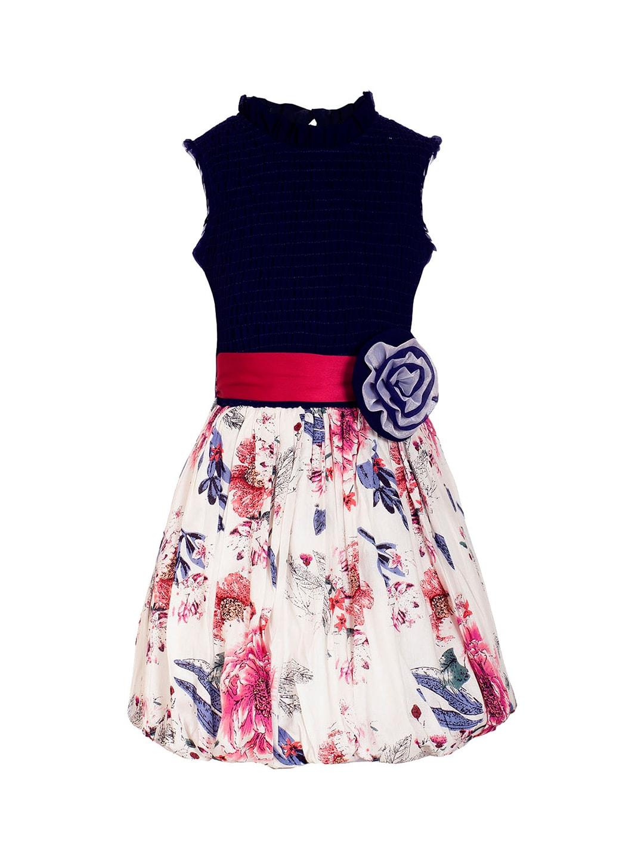 a0014a60a28 Kids Party Dresses - Buy Partywear Dresses for Kids online