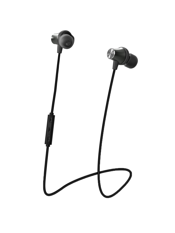 Headphones Buy Online From Top Brands In India Myntra Soul Run Free Pro Wireless Bluetooth Earphone Headset Storm Black