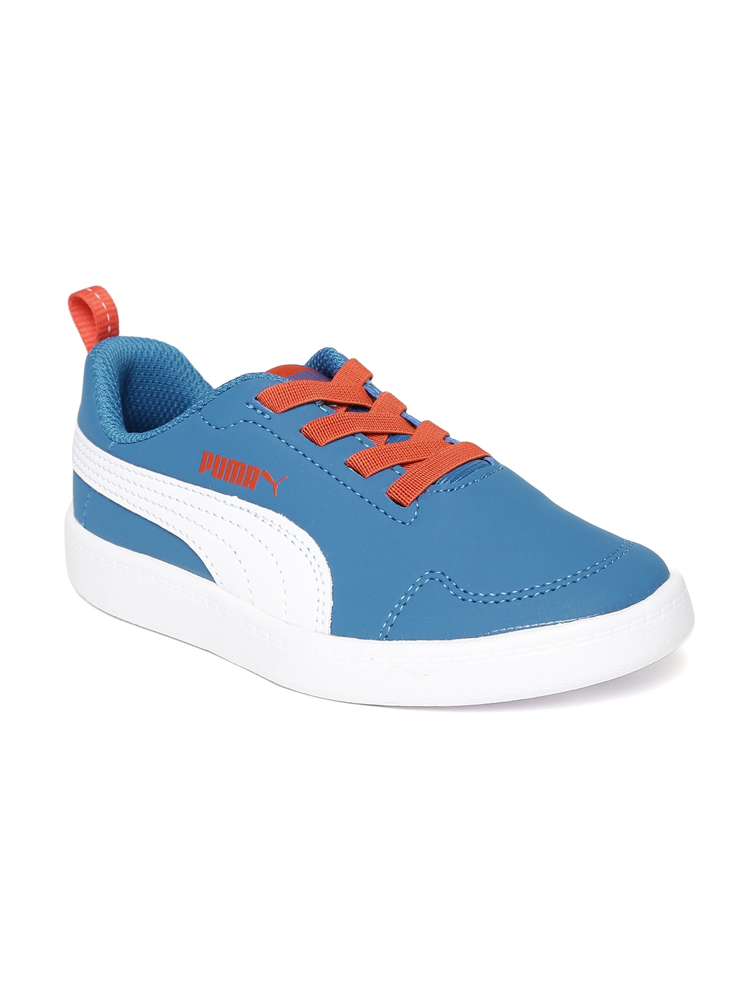 Puma Red Shoes - Buy Puma Red Shoes Online in India 734b3adba
