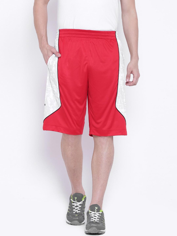 best service 39327 45edc Men Apparel Reebok Puma Adidas Nike Tshirts Polo - Buy Men Apparel Reebok  Puma Adidas Nike Tshirts Polo online in India