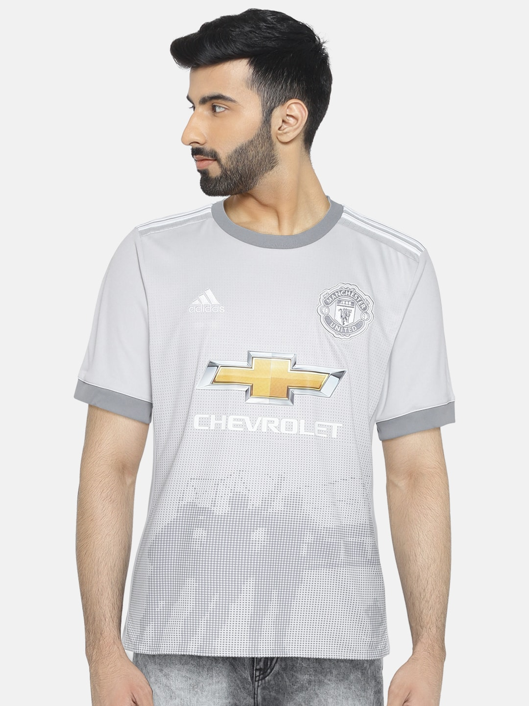 edb30f7a053 Manchester United - Exclusive Manchester United Online Store