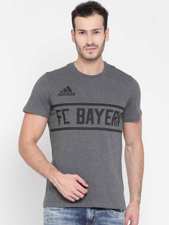 80481df4ba2 Adidas T Shirts Buy - DREAMWORKS