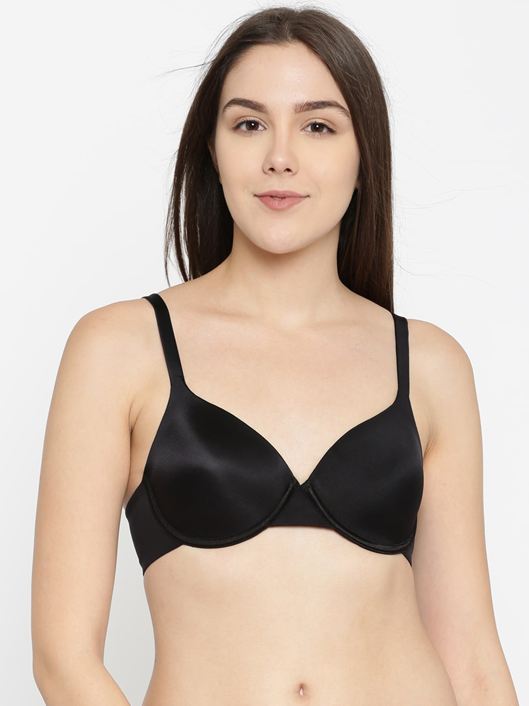 4a32cf86f7 Enamor Bra - Buy Enamor Bras for Women Online