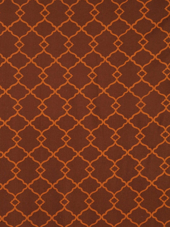 Brown bed sheets texture - Brown Bed Sheets Texture 32