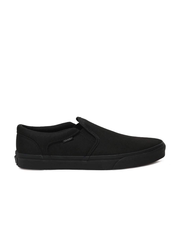 fbfeb0b36e7 Buy buy vans shoes jabong