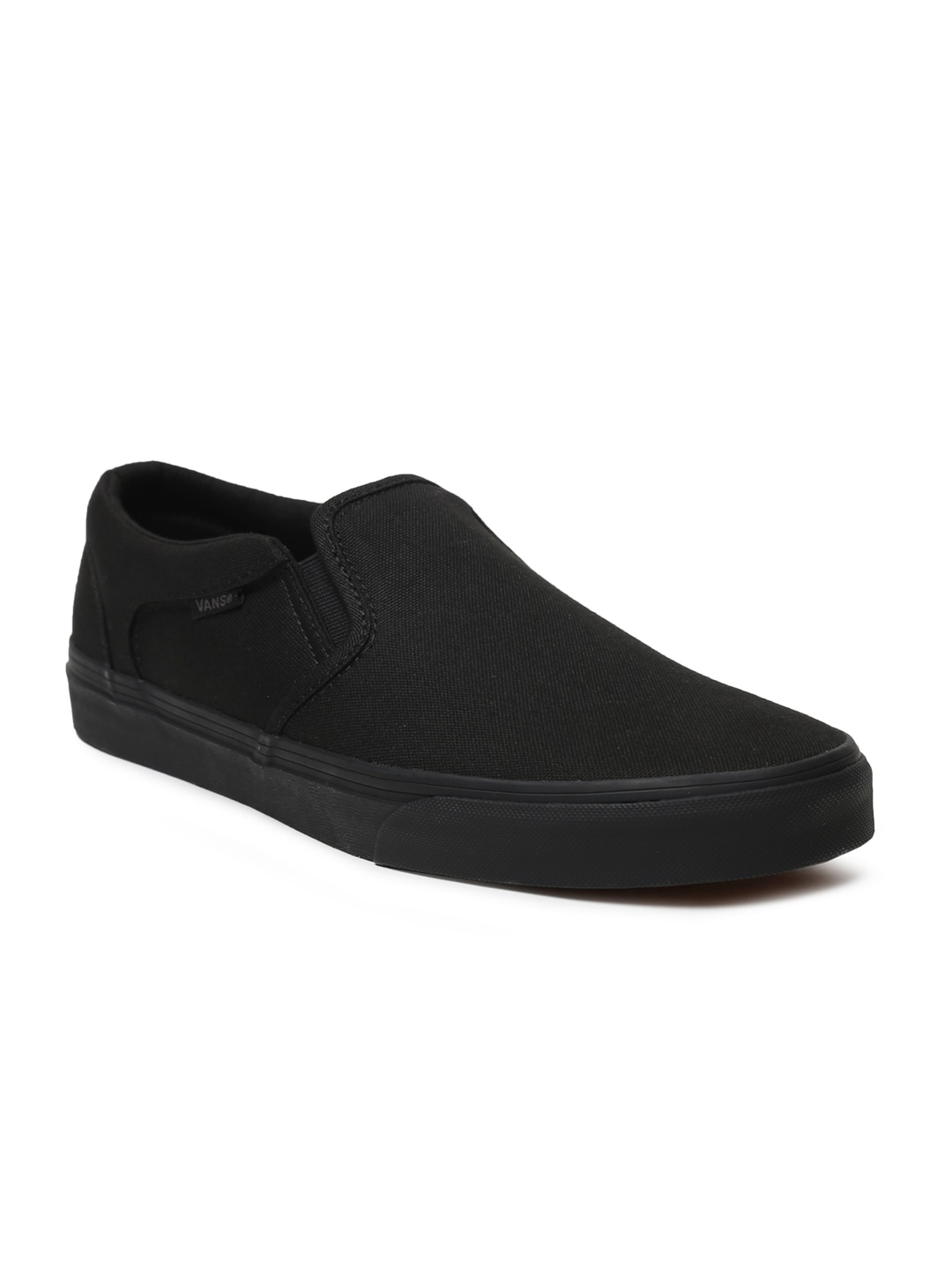 71c6e5d872 Vans Shoes - Buy Vans Shoes Online in India