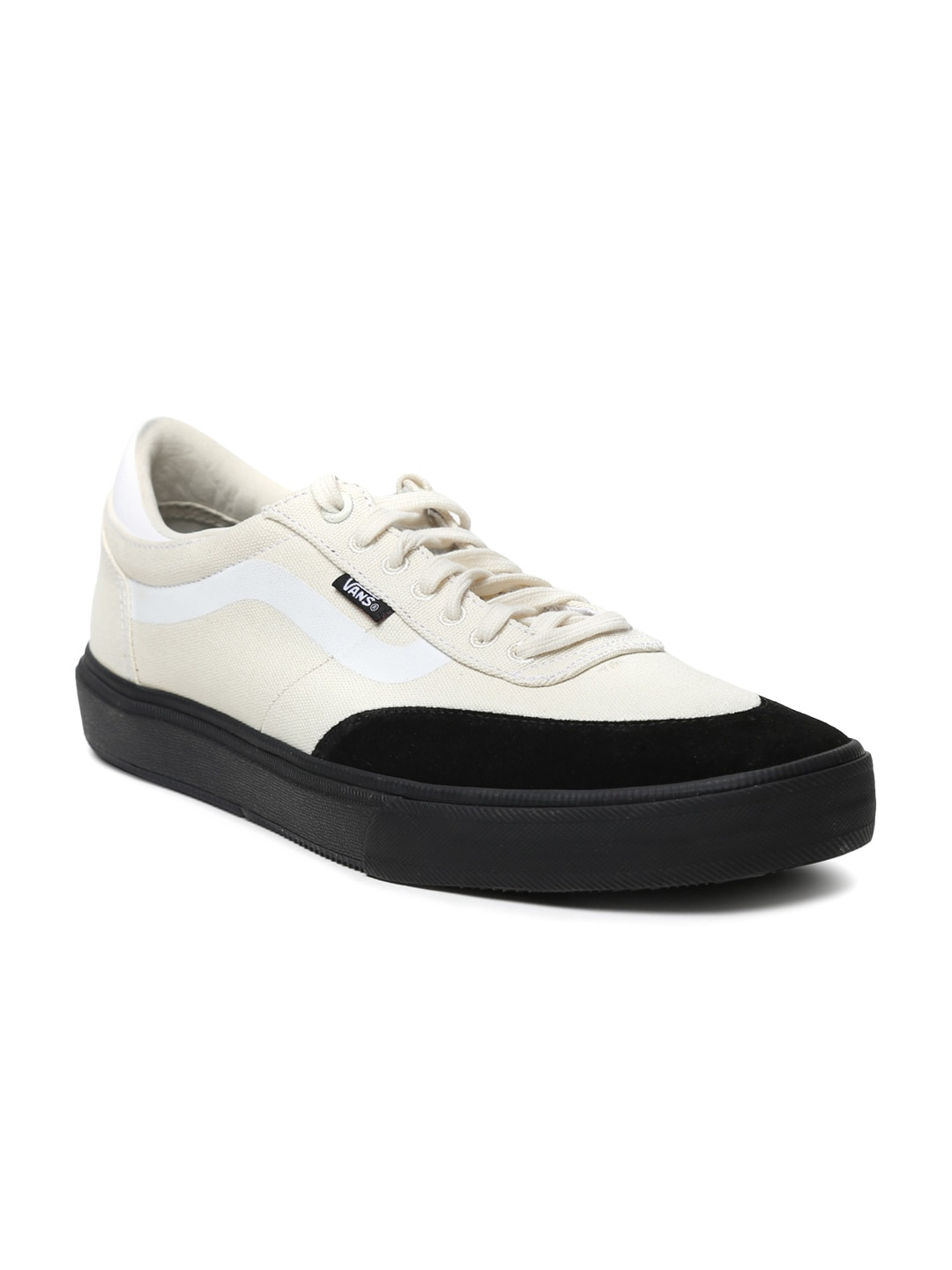 6167d18338745b Vans Casual Shoes - Buy Vans Casual Shoes Online in India